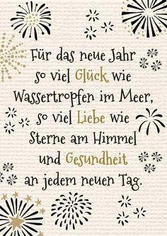 Neujahrsgrusse Kreative Neujahrswunsche Zum Download Otto Spruche Neues Jahr Neujahrswunsche Spruche Neujahrsgrusse