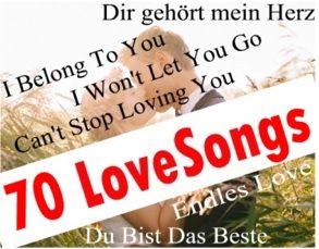 Musik Und Lieder Fur Trauung Kirche Standesamt Liebeslieder Trauung Hochzeitsrituale