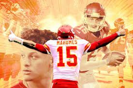 Patrick Mahomes Google Search Kansas City Chiefs Kansas City Chiefs Football Kansas City Chiefs Logo
