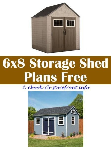 6 Resourceful Cool Tricks 10x20 Modern Shed Plans Shed Building Materials Estimator 6 X 12 Garden Shed Plans Outdo Shed Building Plans Shed Shed Plans