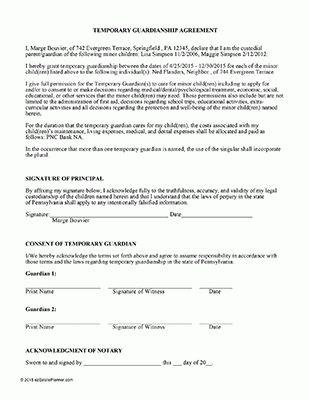Executor Of Estate Form Substitutework Living Trust Estate Planning Quitclaim Deed