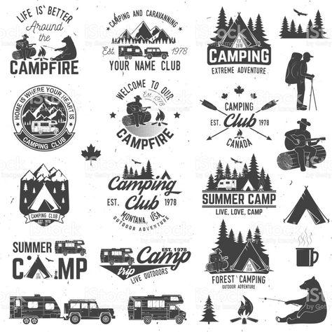 Snowboard Club1978 Men/'s Tee Image by Shutterstock