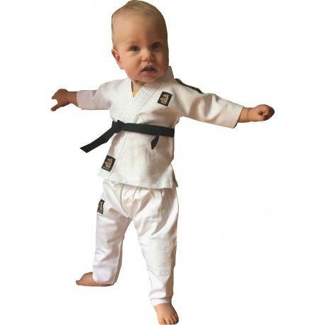 Matsuru Baby Gi | Judo