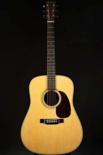 2019 Martin D 28 2 599 00 Guitar Martin Guitar Acoustic