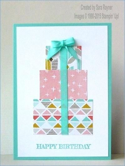 Birthday Card Maker Ideas Best Card Making Ideas On Mr Maker Birthday Card Ideas Simple Cards Birthday Cards Diy Card Craft