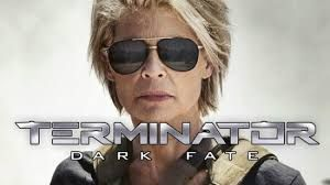 Terminator 6 Dark Fate 2019 Ganzer Film Streaming Online Anschauen Deutsch Terminator 6 Dark Fate Ganzer Film D Terminator Fate Movie Full Movies Online Free