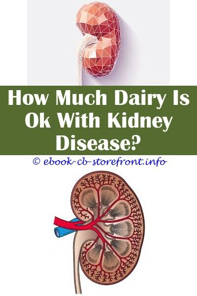 Epingle Sur Kidney Infection Causes