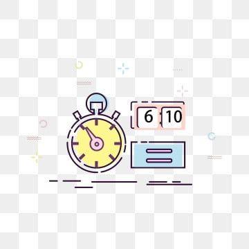 العد التنازلي وقت المنبه الساعة العتيقة القديمة الساعة ساعة كبيرة ساعة الزهور Png والمتجهات للتحميل مجانا Vintage Clock Alarm Clock Clock