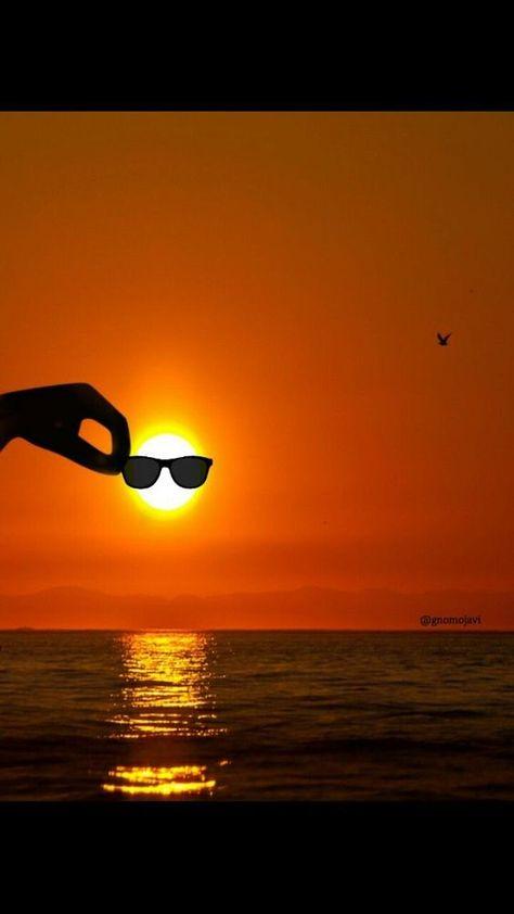 Cool Sun : pics