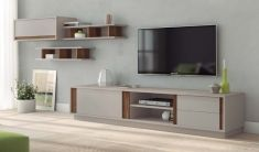 table tv mobilier de salon meuble tv