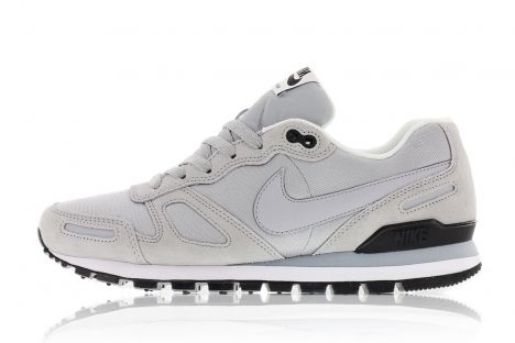 nike air waffle trainer leather À acheter pinterest nike air waffle trainer trainers and leather