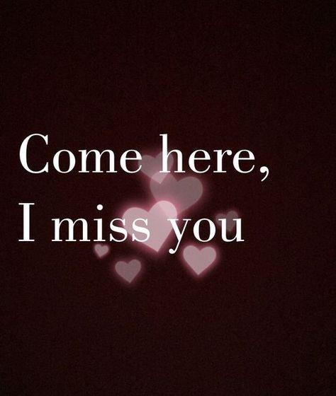 Cute Love Phrases for Her #lovephrases #phrasesforher #lovequotes #love #cutequotesforher