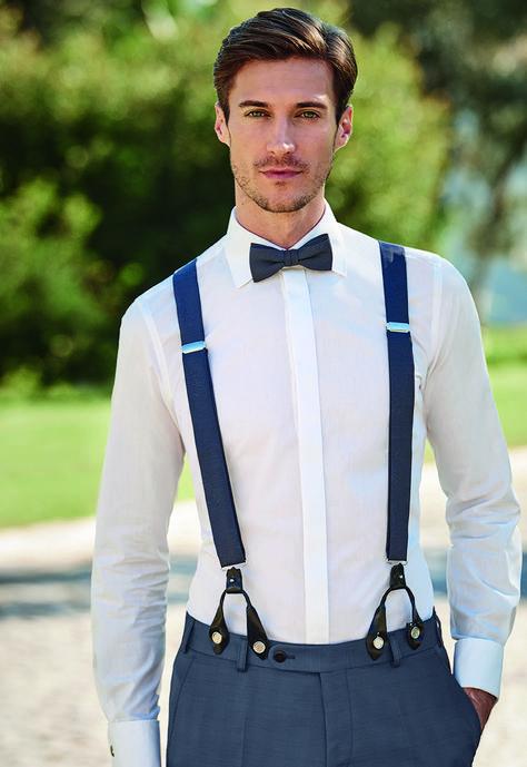 List Of Pinterest Hochzeitsanzug Fliege Hosentrager Images