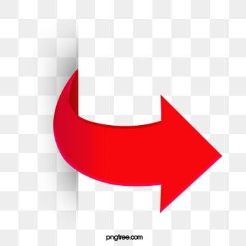 Turn Arrows Arrow Clipart Arrow Red Arrow Png Transparent Clipart Image And Psd File For Free Download Arrow Clipart Clip Art Red Arrow