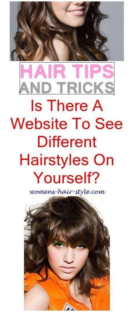Hair Shorthair Haircut Latest Fashion Hairstyles Shaggy