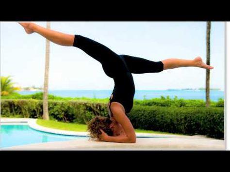 Ombahamas Yoga Nassau Bahamas Yoga Yoga Instructors Bahamas