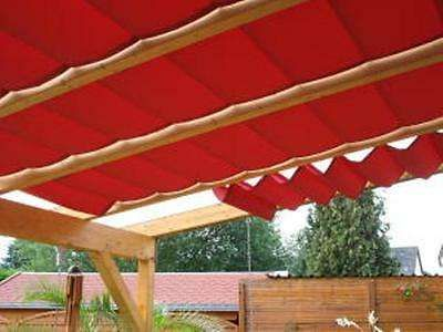 Frisch Bausatz Wintergarten Zur Selbstmontage Ideen Di 2020