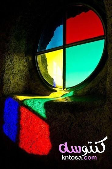 الزجاج الم عش ق زجاج ملون للابواب زجاج معشق مودرن Rubiks Cube Cube
