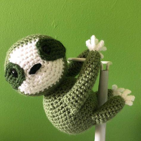 Photo of Lion curtain tieback – crochet PATTERN, patrón de tieback de león derecho o izquierdo – DESCARGA ins