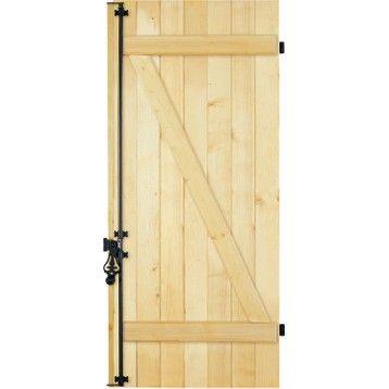 Volet Roulant Volet Battant Volet Sur Mesure Au Meilleur Prix Leroy Merlin Shutters French Doors Patio Doors