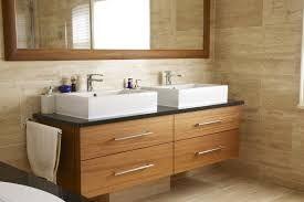 Image Result For Irish Sinks Twin Bathroom Bathroom Sink Units Bathroom Vanity Units Bathroom Vanity