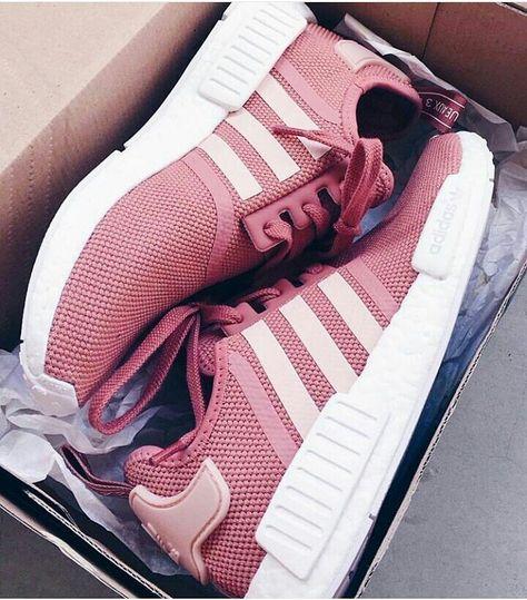 Pin by Misty Chaunti' on SneakersKicks | Adidas shoes women