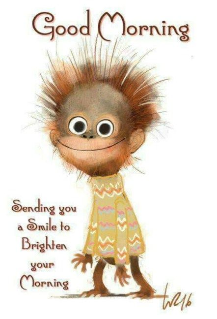 100 Good Morning Quotes with Beautiful Images | Funny good ...