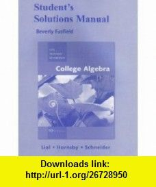 Business statistics a decision making approach student solutions isbn 13 978 0321664211 tutorials pdf ebook torrent downloads rapidshare filesonic hotfile megaupload fileserve fandeluxe Gallery