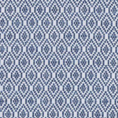 Duralee Addison All Purpose Fabric Color Navy Duralee Fabrics Upholstery Fabric Duralee