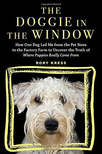 Pin By Adair County Public Library On May 2018 Non Fiction Pet