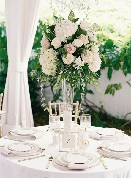It S The Perfect Neutral Linen Color For Your Garden Wedding Meet