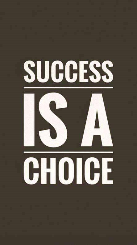Success quotes motivational entrepreneur. #InspirationalQuotes #shortsuccessquotes