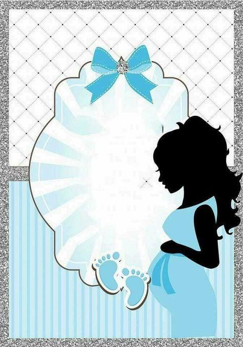 The future mom here, eyacente, invites you to ...  #BabyShowerClaun #babyshowerconfetti #babyshowerplanner #BabyShowers
