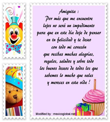 Mensaje De Cumpleanos Para Mi Mejor Amiga Los Mejores Feliz Cumpleaños Mejor Amiga Mensaje De Cumpleaños Amiga Imagenes Cumpleaños Amiga