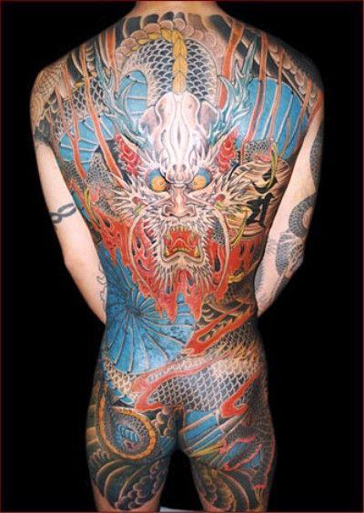 Chris Trevino Art Google Trsene In 2020 Tattoos New School Tattoo Polynesian Tattoo