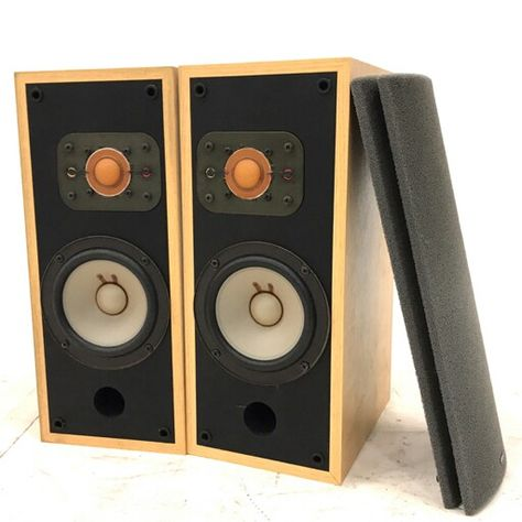Klipsch Rf 7 Ii 5 1 Home Theater System Black Sw 115 Denon Avr