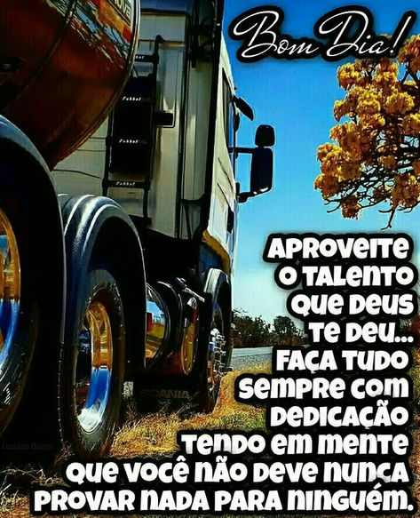 List Of Pinterest Caminhao Top Frases Pictures Pinterest Caminhao