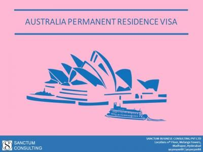How To Get Pr Visa For Italy From India