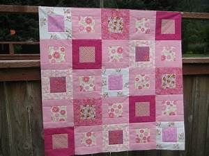 10 Best Quilt Patterns Images On Pinterest Quilting Ideas Easy