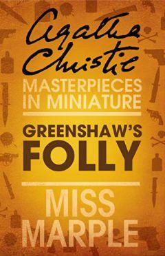 Critica Miss Marple Agatha Christie E Melhores Leituras