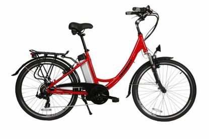 17 Best Images About Electric Bikes On Pinterest Samsung