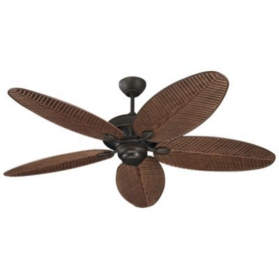 Cruise Outdoor Ceiling Fan