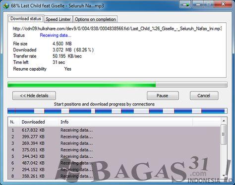 Adobe photoshop cs4 free download full version for windows 7