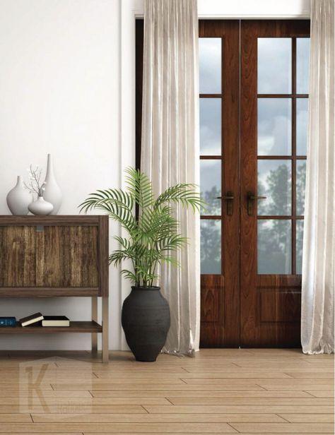 Sandalo Enea 19 5x120 Kaflowicza Pl Home Decor Room Divider Furniture
