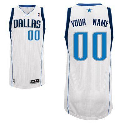 finest selection 8f177 9c802 Find your NBA Mens authentic jerseys from Nike at the official online  retailer of the NBA. Browse our section of Authentic game jerseys for men,  women, ...