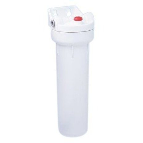 Home Bottled Water Delivery 5 Gallon Water Bottles Bottled Water Delivery Water Delivery Gallon Water Bottle