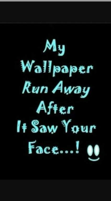 32 Ideas Funny Wallpapers For Ipad Funny Phone Wallpaper Phone Backgrounds Funny Funny Iphone Wallpaper