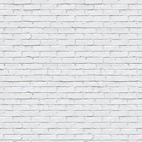 White Bricks Textures Seamless Brick Texture White Brick Seamless Textures