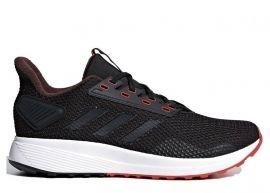 scarpe uomo nere sportive adidas