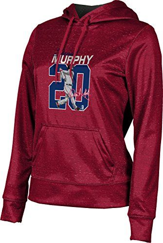 Ombre ProSphere James Madison University Foundation Boys Pullover Hoodie